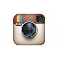 Модуль Instagram.simple 1.0
